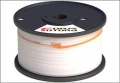 Nylon Filament Taulman 618 - 1.75 mm