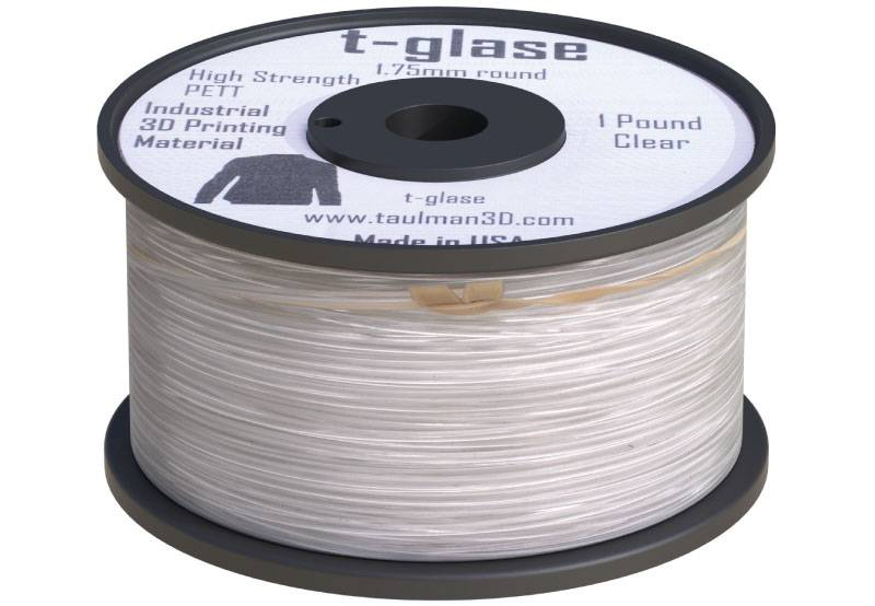 Nylon Filament Taulman 618 - 3.00 mm