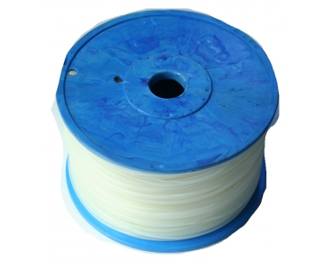 PLA - Natural - spool of 1Kg - 1.75mm