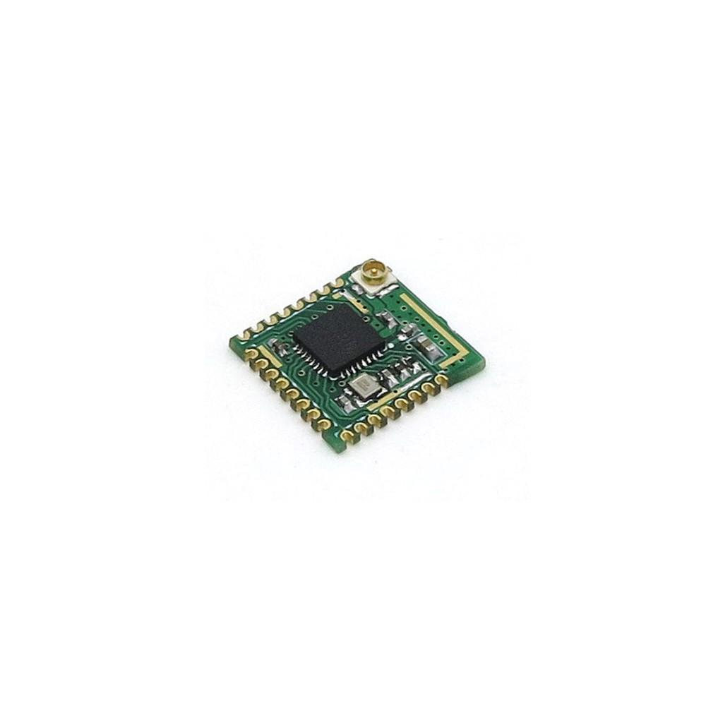 PSF-A85 WiFi Wireless Module
