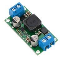 Pololu 5V Step-Up/Step-Down Voltage Regulator S18V20F5