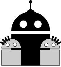 Programmazione dispositivi hardware