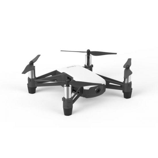 Quadricottero Ryze TELLO powered by DJI