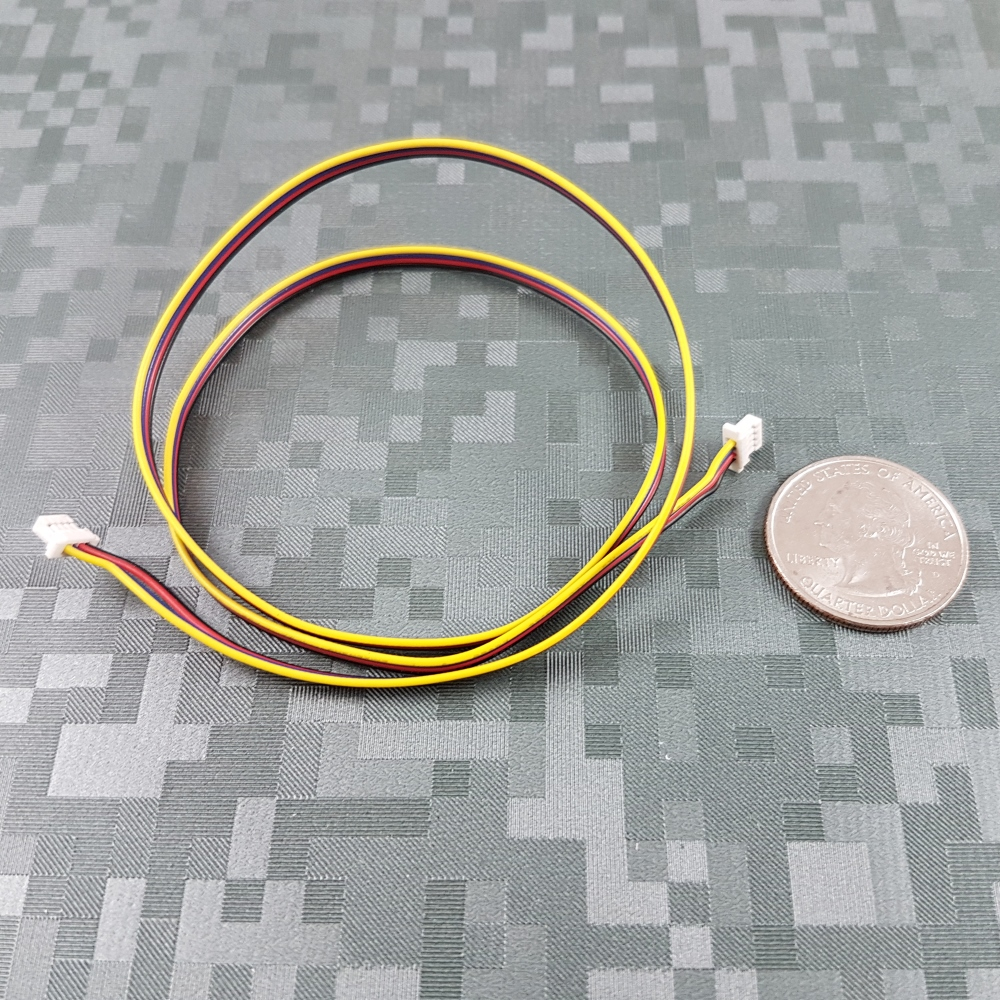 Qwiic Cable - 500mm
