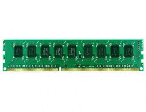 RAM 4GB