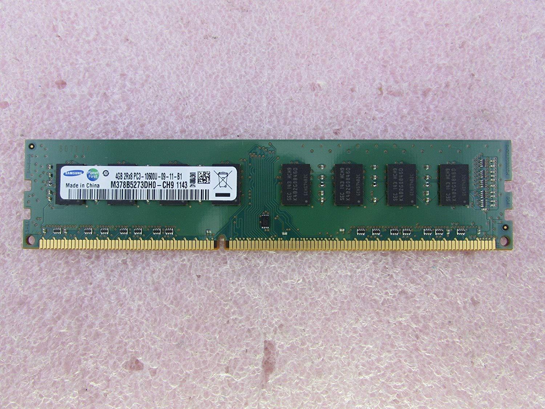 RAM SAMSUNG 4GB 1333mhz ddr3