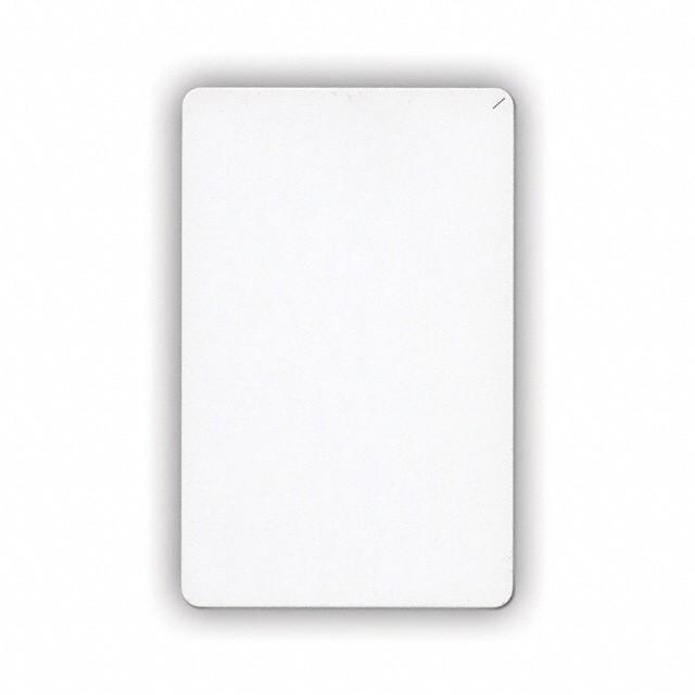 RFID Tag 125kHz Card