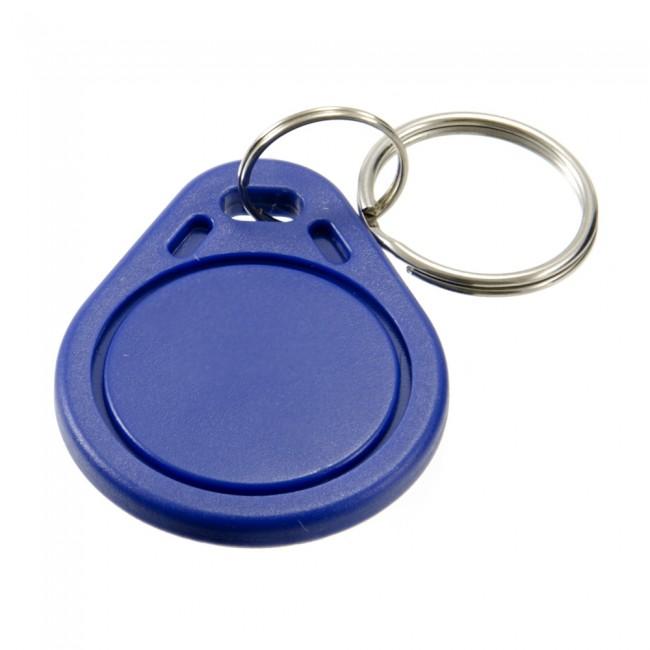 RFID Tag 125kHz Key Fob