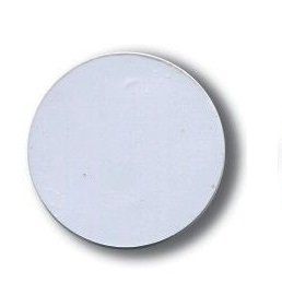 RFID Tag 125kHz Coin