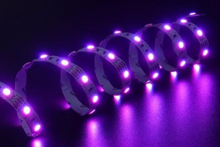 RGBLED Strip 300 LED (5m)