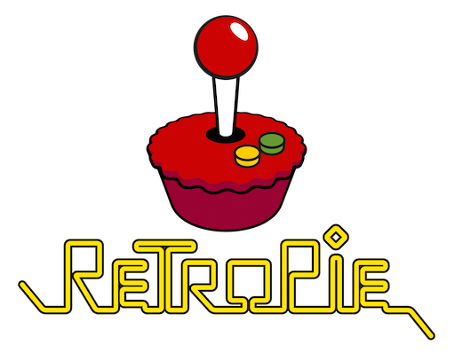 RetroPie - Raspberry Kit
