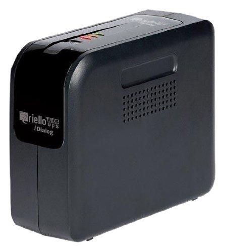 Riello UPS IDG800 Gruppo di Continuita