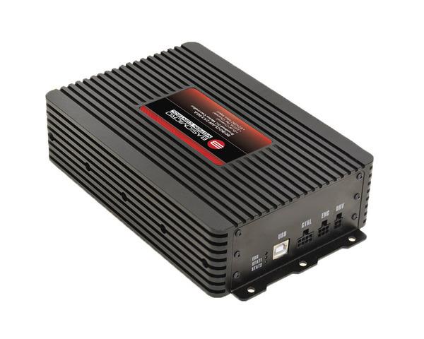 RoboClaw 2x160A, 60VDC Motor Controller