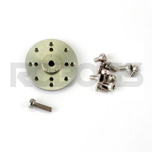 Robotis - HN05-N102 Set