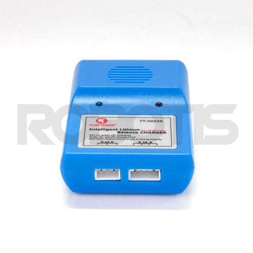 Robotis - LIPO Battery Charger