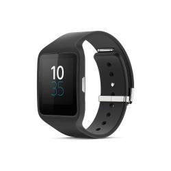 SONY 3 SMARTWATCH SWR50