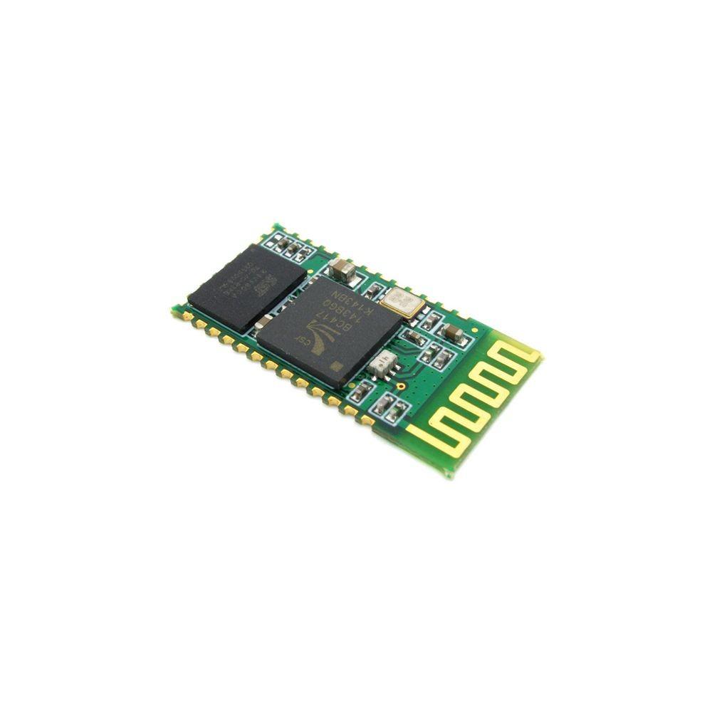 Serial Port Bluetooth Module (Slave) : HC-06