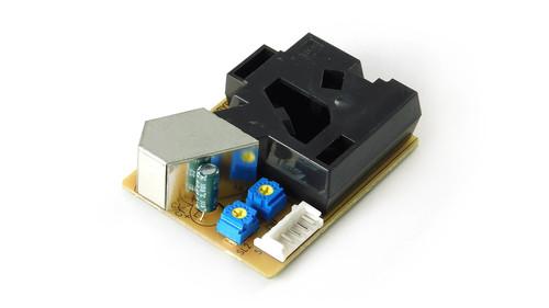Shinyei PPD42 Air Quality Sensor
