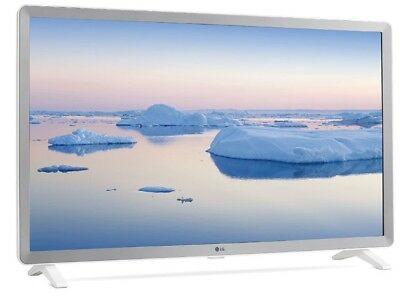 TV LED 32 FULL HD WI-FI SMART TV EU