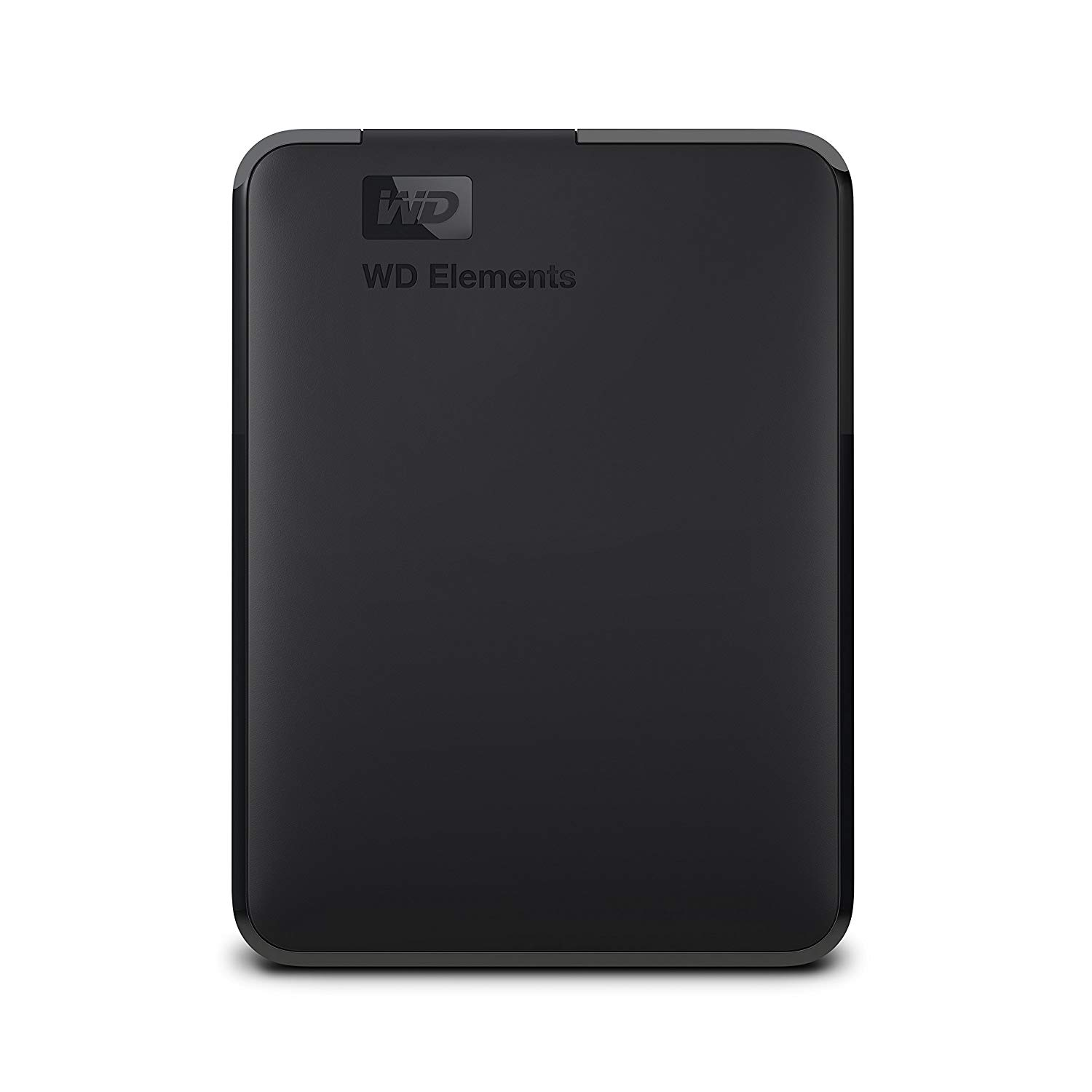 Western Digital Elements Portable Hard Disk Esterno Portatile, U