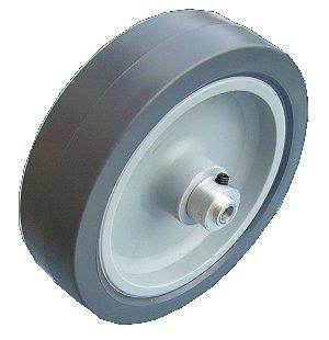 Wheel 100