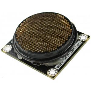URM05 High Power Ultrasonic Range Finder (Discontinued)