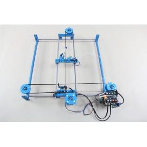 Makeblock XY-Plotter Robot Kit (With Electronics)