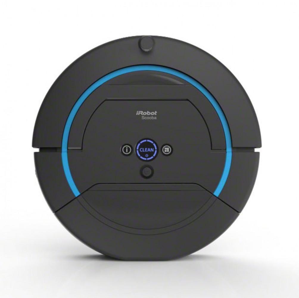 iRobot - Scooba 450