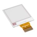 1.54 inch ePaper Bare Display
