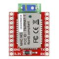 SparkFun Bluetooth Module Breakout - Roving Networks (RN-41 v6.1