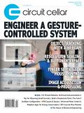 Free Circuit Cellar magazine January 2015