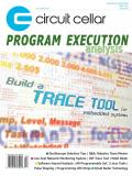 Free Circuit Cellar magazine April 2014