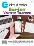 Free Circuit Cellar magazine June 2014