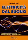 Elettricità dal suono