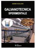 Libro - Galvanotecnica sperimentale