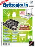 Elettronica In n. 198 - Settembre 2015