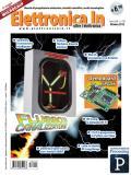 Elettronica In n. 199 - Ottobre 2015