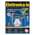 Elettronica In n. 219 - Ottobre 2017