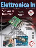 Elettronica In n. 222 - Febbraio2018
