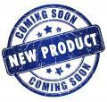 Antclabs - BLTouch Auto Bed Leveling Sensor kabel kit SM-XD ( 15