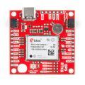 SparkFun GPS-RTK2 Board - ZED-F9P (Qwiic) (Distro Black Friday)