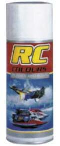 Spray antimiscela 150 ml rosso 22
