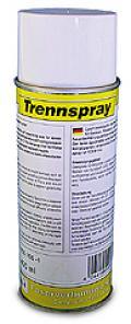 Distaccante Spray - 400 ml