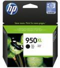 INK HP CN045AE N.950XL NERO 2300 PG