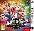 3DS MARIO SPORTS SUPERSTARS X NINTENDO 2DSXL/3DS