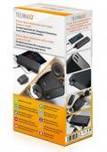 Power Bank 6000mAh con Telecamera FullHD, TX-92
