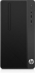 PC I7-7700 8GB 1TB FD HP DESKTOP PRO MT