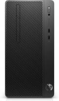 PC I7-8700 8GB 256SSD W10P HP 290 G2 MT