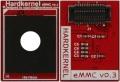 16GB eMMC Module XU4 Android