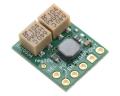 2.5-9V Fine-Adjust Step-Up/Step-Down Voltage Regulator w/ Adjust